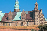 hamlet castle tour from copenhagen in copenhagen 37934 World Tours 22