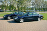 cologne airport private arrival transfer in cologne 18047 World Tours 22