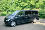dusseldorf airport private arrival transfer in dusseldorf 18053 World Tours 22
