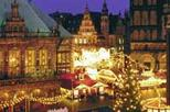 four day christmas delight leipzig dresden and plauen in frankfurt 18051 World Tours 22