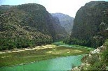 private 4x4 safari of wadi shab the coastal caravan in muscat 18254 World Tours 26