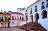 cachoeira full day tour from salvador in salvador 18354 World Tours 26