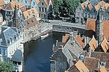 bruges express city tour from brussels in brussels 18520 World Tours 29