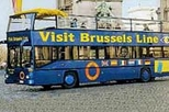 brussels city hop on hop off tour in brussels 18523 World Tours 29