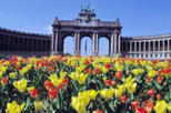 brussels half day city tour in brussels 18508 World Tours 29