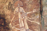 2 day kakadu national park yellow waters cruise aboriginal art sites in darwin 18837 World Tours 34