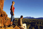 3 day alice springs to uluru ayers rock highlights tour including in alice springs 18808 World Tours 34
