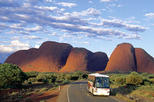 3 day alice springs to uluru ayers rock via kings canyon tour in alice springs 39066 World Tours 34