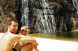3 day kakadu national park and waterfalls tour from darwin in darwin 41618 World Tours 34