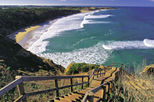 Great Ocean Road 2-Day Adventure Tour from Melbourne