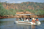 kakadu day tour from darwin including ubirr art site and guluyambi in darwin 18824 World Tours 34