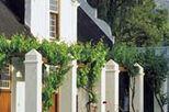 3 Day Cape Town Winelands Short Break Package