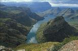 4-Day Classic Impala Tour - Kruger National Park, Mpumlanga and Sabie