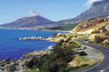 cape peninsula tour cape town