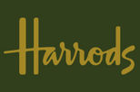 Discount on Afternoon Tea at Harrods