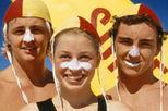 Discover Bondi Beach Sightseeing Tour from Sydney