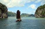 Halong Bay Tours Overnight