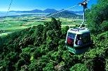 Skyrail Rainforest Cableway Day Trip from Palm Cove
