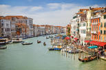 Save 11%: Skip the Line: Venice in One Day by Viator