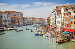 Save 10%: Skip the Line: Venice in One Day Including Boat Tour by Viator