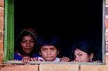 Huichol Indians Air Tour from Puerto Vallarta