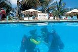 Aruba Introduction to Diving