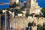 Full Day Tour to Bodrum, Turkey