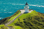 Save 5%: 3-Day Bay of Islands Trip from Auckland by Viator