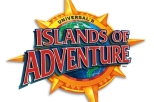 Universal Islands of Adventure® Orlando 1-Day Ticket