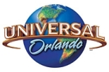 Universal Studios® Orlando 1-Day Ticket