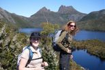 3-Day Cradle Mountain Walking Expedition from Launceston