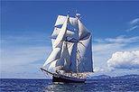 R. Tucker Thompson, tall ship