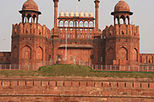 Old and New Delhi full day city tour by private vehicle