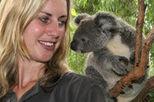 Skip the Line: Sydney Wildlife World Entrance Ticket