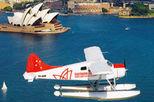 Sydney Scenic Flight by Seaplane