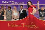 Save 10%: Madame Tussauds Las Vegas by Viator