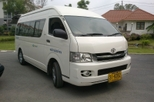 Pattaya Arrival Transfer, Pattaya tour