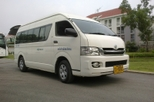 Pattaya Departure Transfer, Pattaya tour