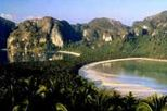 Phuket Introduction City Private Sightseeing Tour, south Thailand