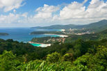 Phuket Introduction City Sightseeing Tour