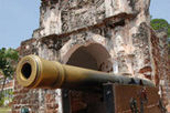Malacca Malaysia Day Trip from Singapore including Lunch, Singapore Malaysia tours