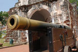 Malacca Malaysia Day Trip from Singapore, Singapore full day tour