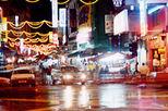 Kuala Lumpur By Night, KL night tour