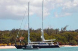 Explore and Discover Barbados Tour with Glass Bottom Boat Cruise