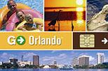 Go Orlando™ Card