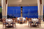 Acapulco by Night - Romantic Restaurant in Acapulco