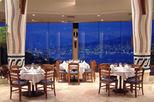 Acapulco by Night - Romantic Restaurant in Acapulco