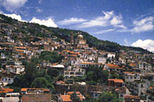 Taxco in One Day from Acapulco - Day Tour