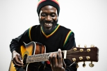 Cape Town Rootz Reggae Tour
