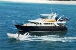 Whitsunday Islands Luxury Cruise